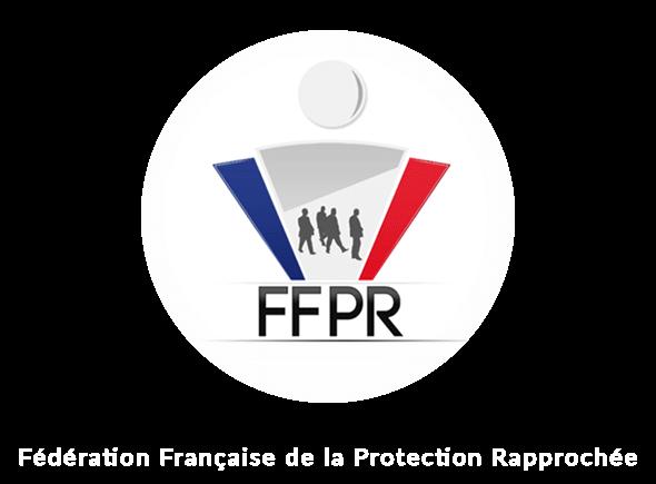 Securite privee et formation Secoprotec Carcasonne et proche Bordeaux en protection rapprochee et zone hostile