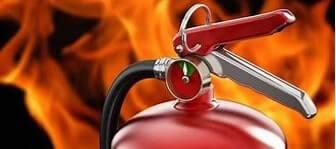 Formation equipier de premiere intervention et autre cours securite incendie en entreprise avec Secoprotec