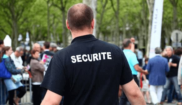 formation MAC APS pour le renouvellement de la carte professionnelle d agent de securite avec Secoprotec